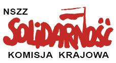 komisja_krajowa